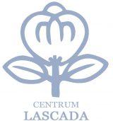 Centrum Lascada